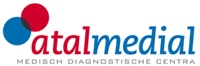 Atalmedial Logo